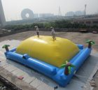 T11-1027 Inflatable Sports