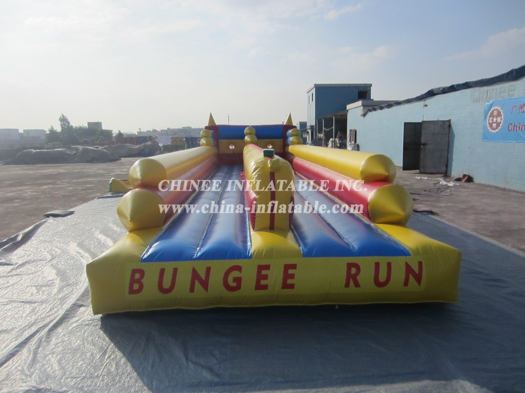 T11-649 Inflatable Sports