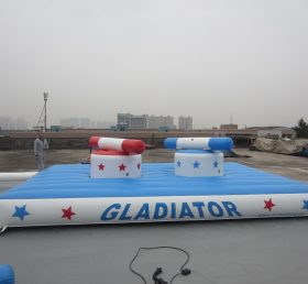 T11-1095 Inflatable Sports