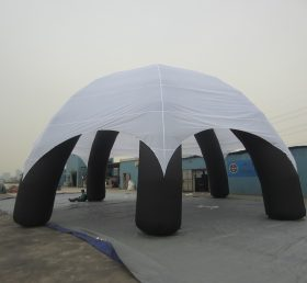 tent1-416 Inflatable Tent