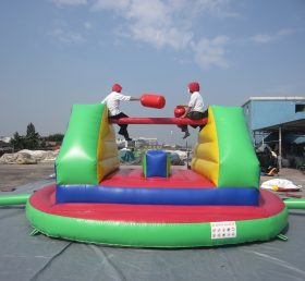 T11-164 Inflatable Sports