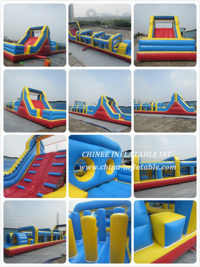 2018-03-28 082 - Chinee Inflatable Inc.