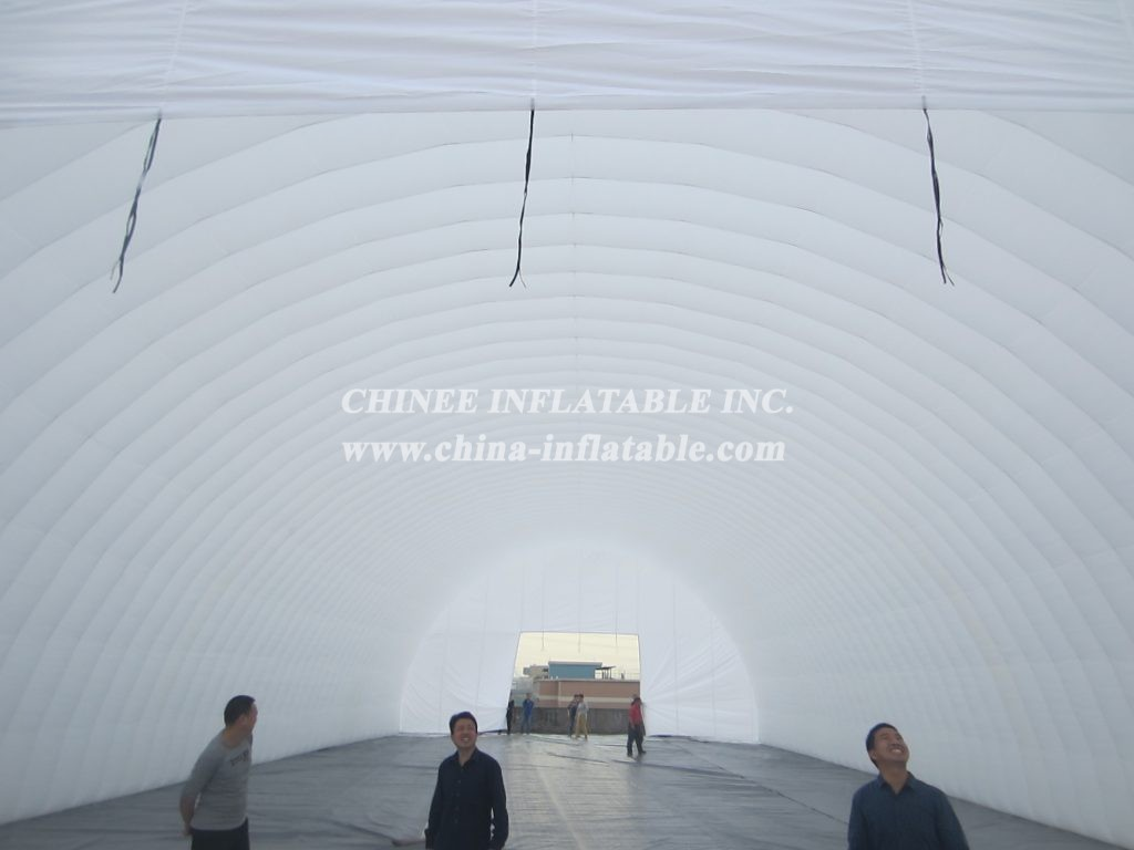 tent1-371 Inflatable Tent