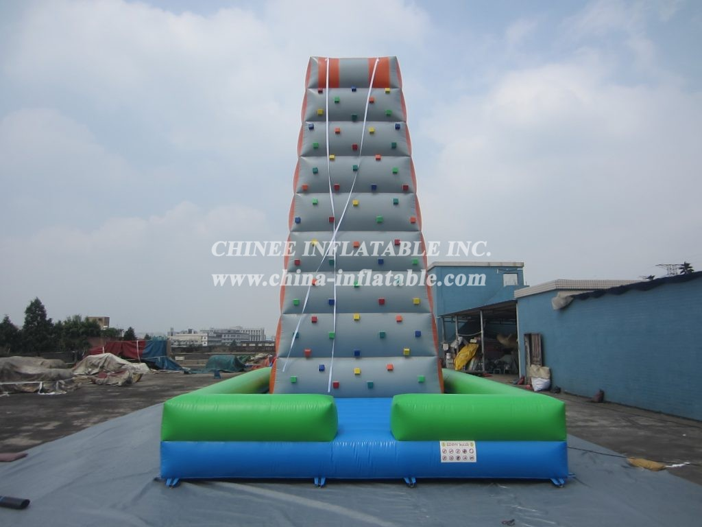 T11-314 Inflatable Sports