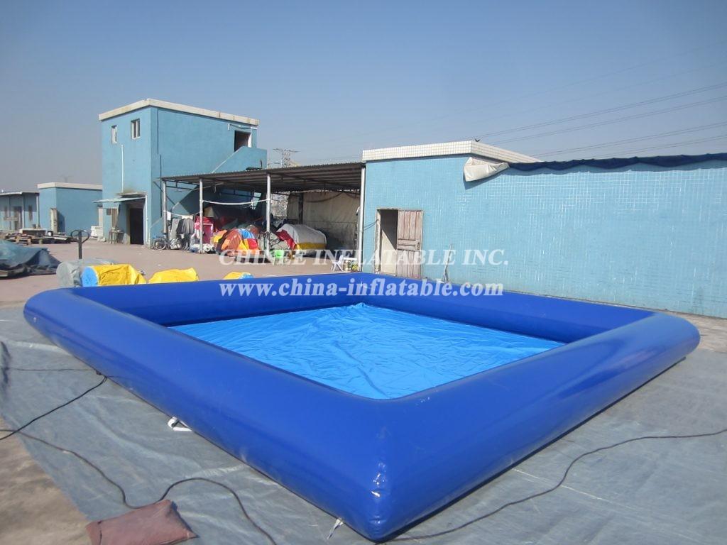 pool2-546 Inflatable Pools