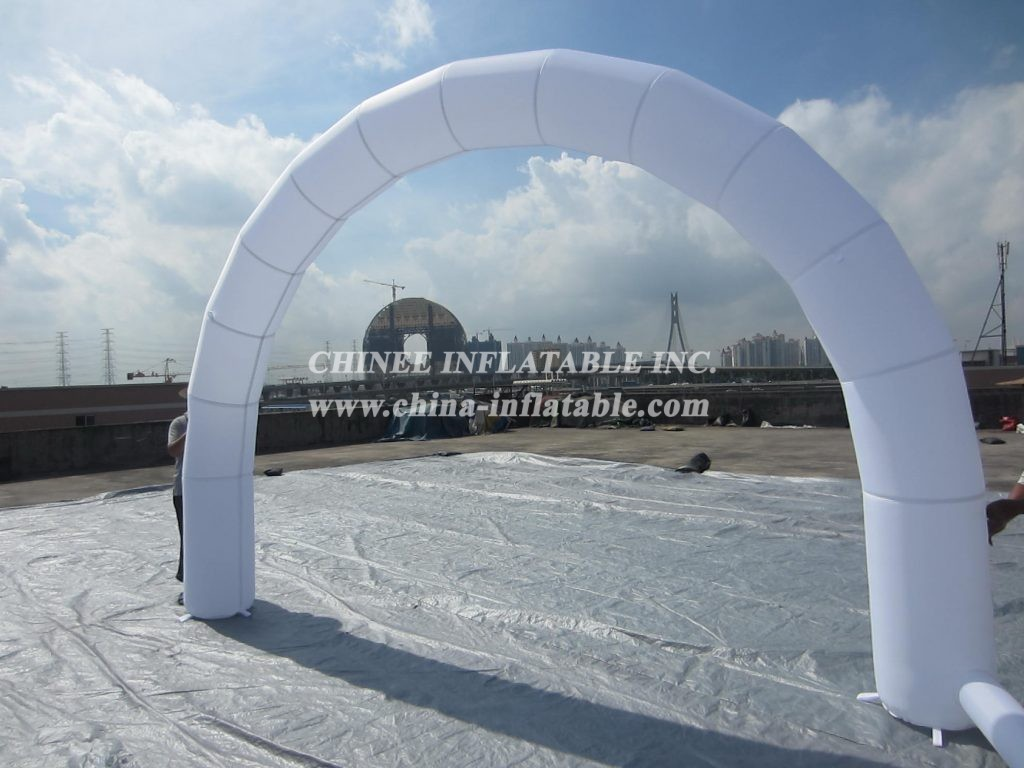 Arch1-180 Inflatable Arches