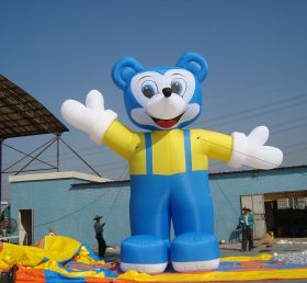 Cartoon1-129 Inflatable Cartoons