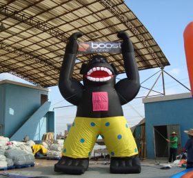 Cartoon1-775 Inflatable Cartoons