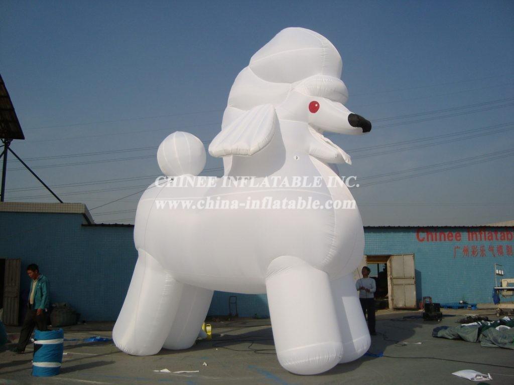 Cartoon1-488 Inflatable Cartoons