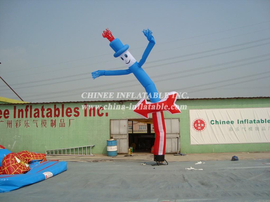 D2-11 Air Dancer