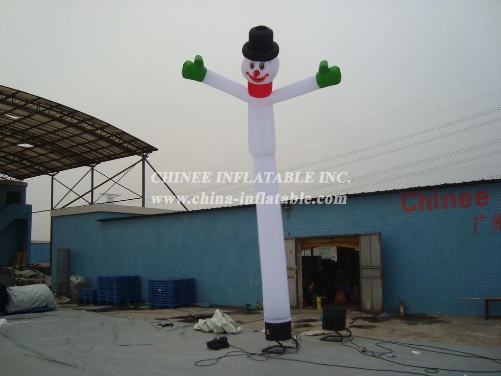D2-16 Air Dancer