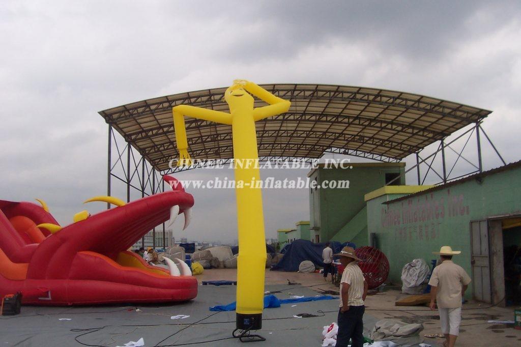 D2-23 Air Dancer