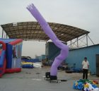 D2-3 Air Dancer