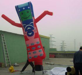 D2-48 Air Dancer