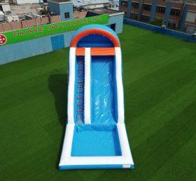 T8-1330 water slide
