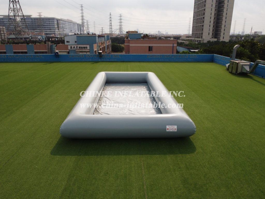 pool2-520 Inflatable Pools