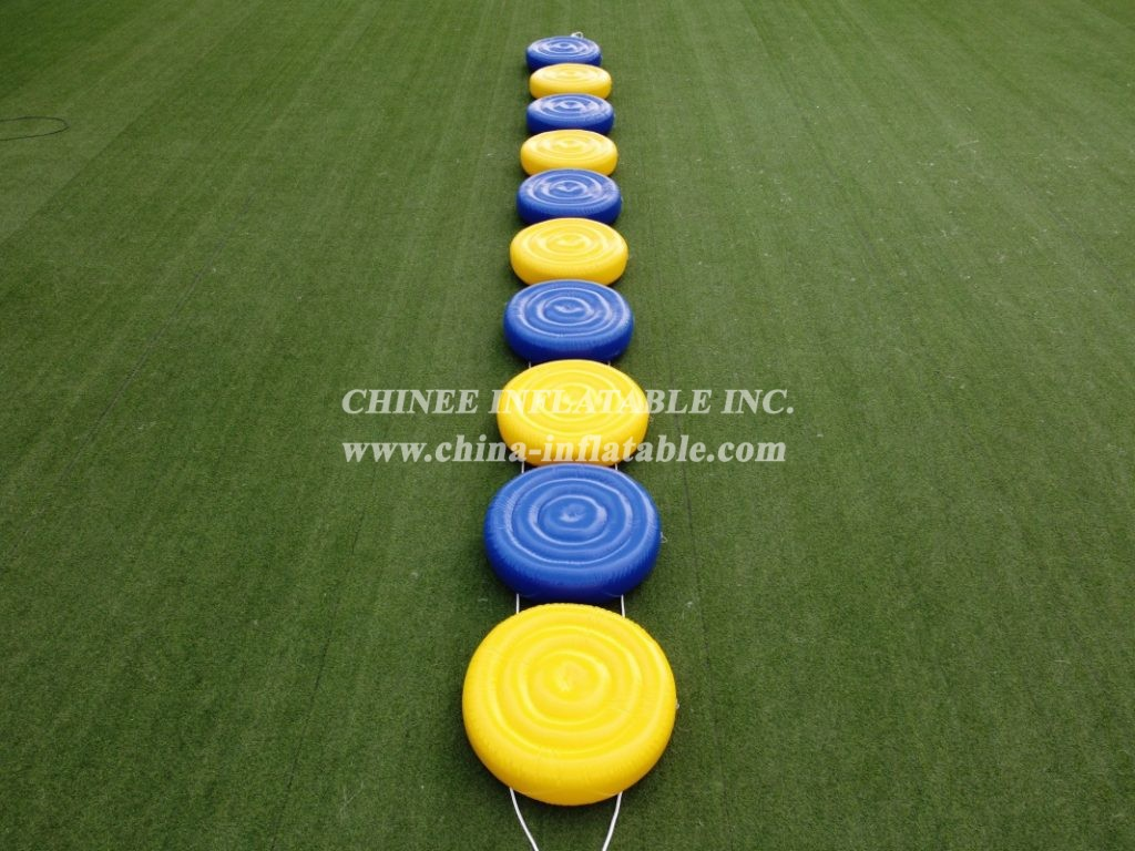 T11-291 Inflatable Sports