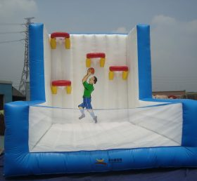 T11-119 Inflatable Sports
