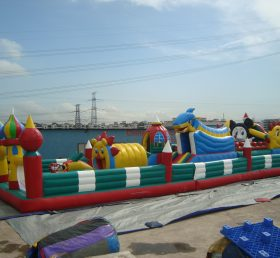 T6-176 giant inflatable