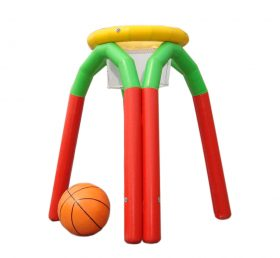 T11-175 Inflatable Sports