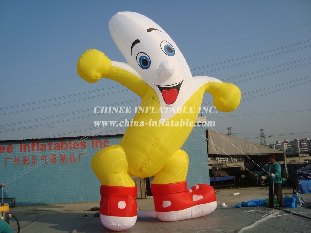 Cartoon1-702 Inflatable Cartoons