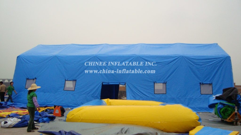 tent1-94 Inflatable Tent