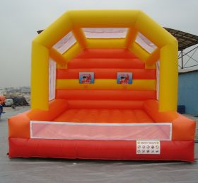 T11-941 Inflatable Sports