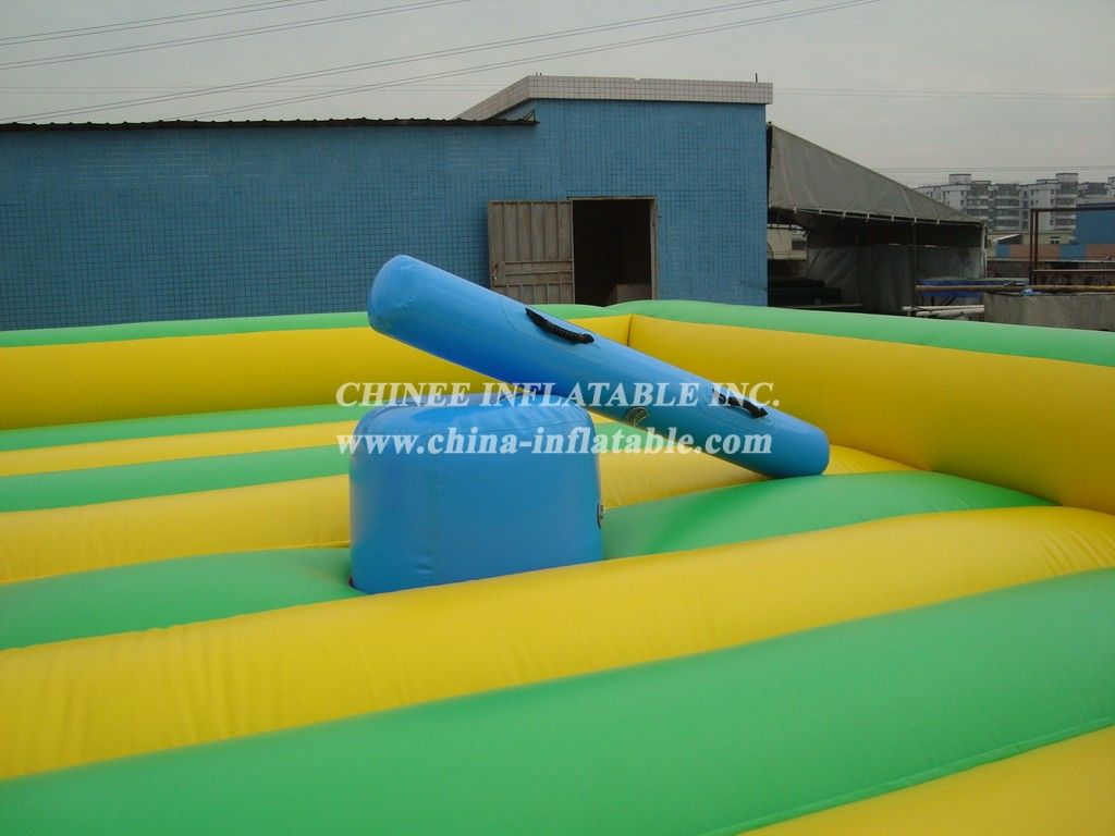 T11-1049 Inflatable Sports
