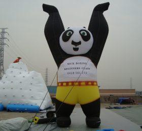Cartoon1-801 Inflatable Cartoons