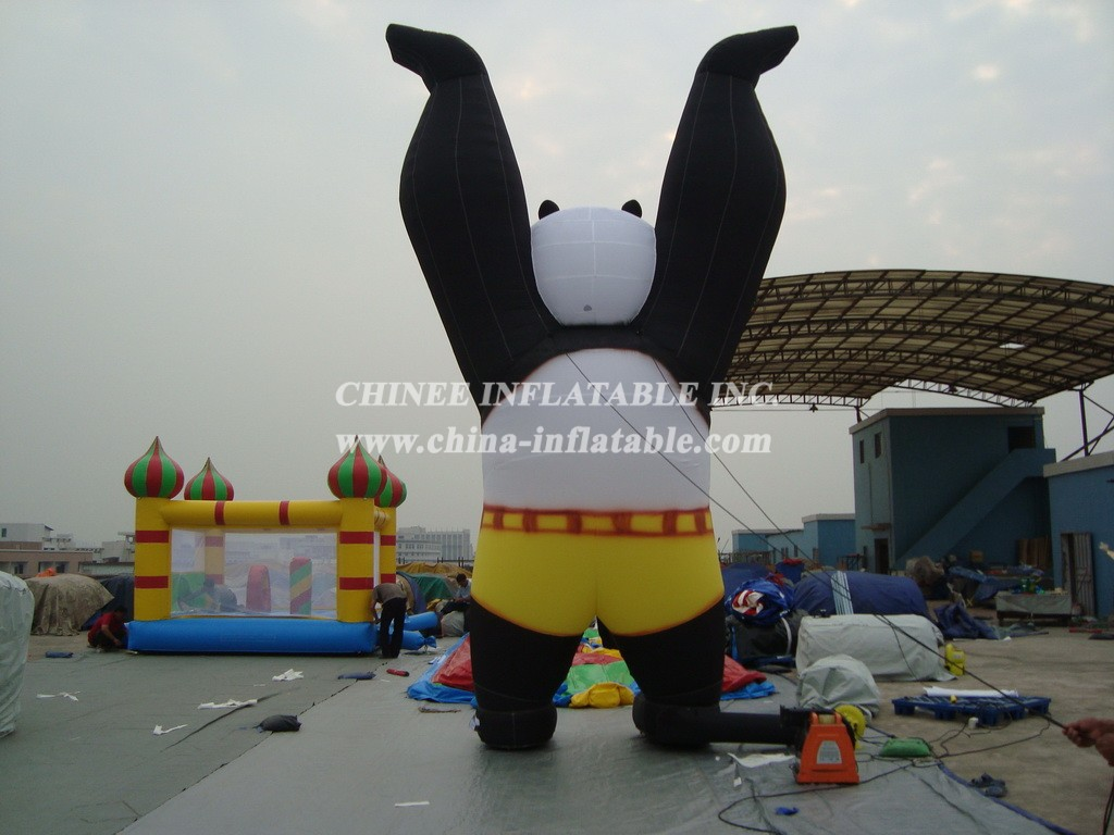Cartoon1-801 Inflatable Cartoons