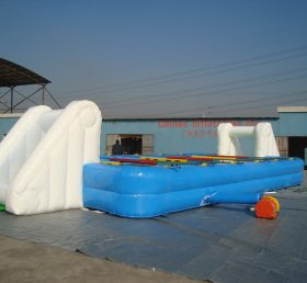 T11-987 Inflatable Sports