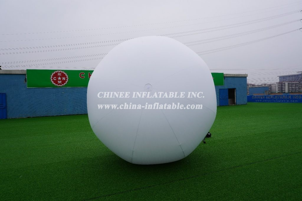 B2-23 Inflatable Balloon