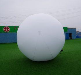 B2-23 Inflatable Balloon