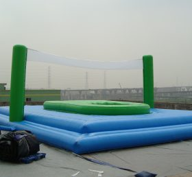 T11-591 Inflatable Sports