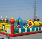 T6-161 giant inflatable