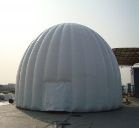 tent1-425 Inflatable Tent