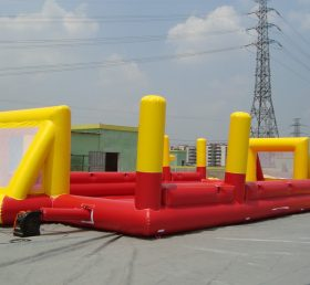 T11-321 Inflatable Sports