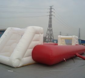 T7-341 Inflatable Obstacles Courses