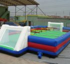 T11-904 Inflatable Sports