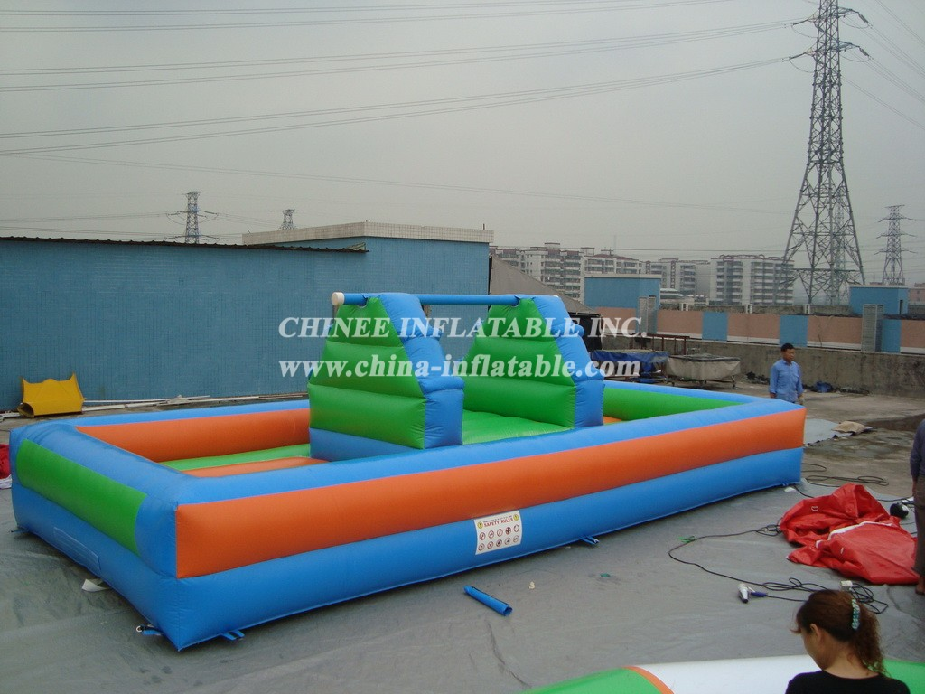 T11-1145 Inflatable Sports