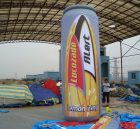 S4-240 Advertising Inflatable