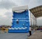T11-1096 Inflatable Sports