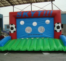T11-1080 Inflatable Sports