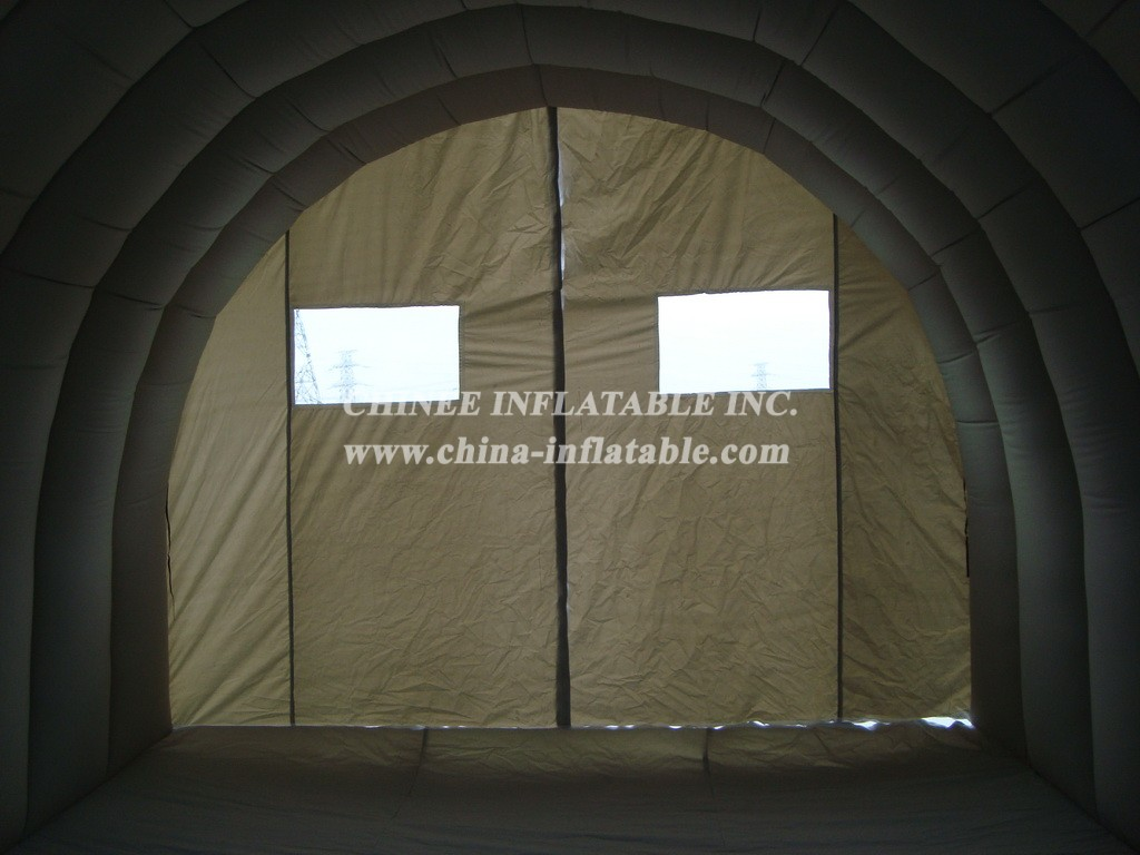 tent1-438 Inflatable Tent