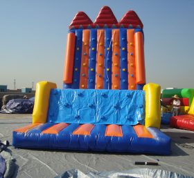 T11-978 Inflatable Sports