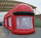 T11-1052 Inflatable Sports