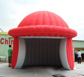 tent1-400 Inflatable Tent