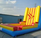 T11-581 Inflatable Sports