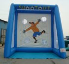 T11-1053 Inflatable Sports