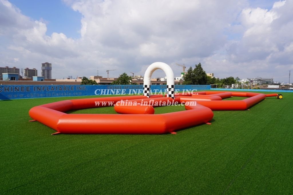 T11-519 Inflatable Sports
